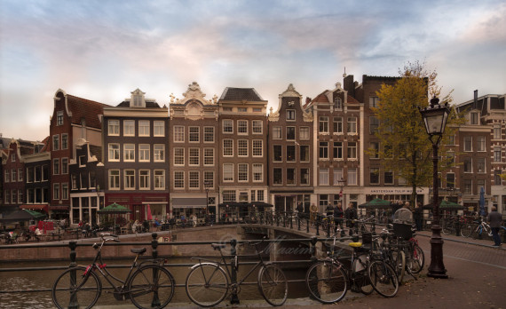 #Canalhouses #jordaan #canon #prinsengracht #amsterdam