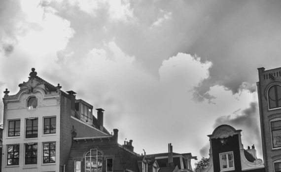 #Torensluis #Amsterdam #canon #canalhouses