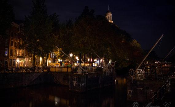 #lock #haarlemmersluis #nightphotography #canon #longexposure