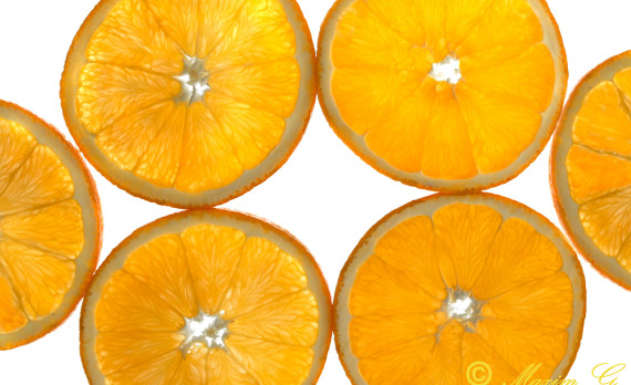 Orange, canon, fruit, foodphotography, sinaasappel