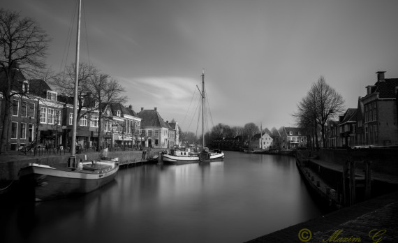 Sailboats, het grootdiep, canon, photos are for sale