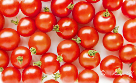 #food #tomato #canon #foodphotography #vegetables