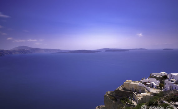 #Greece #Santorini #Canon #Oia #Cyclades #photos_are_for_sale