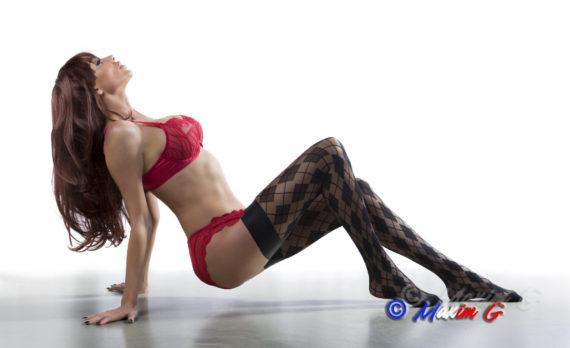 #lingerie #photoshoot #canon #profoto