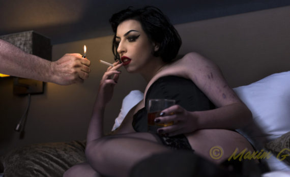 lingerie, photoshoot , canon, profoto, maximg, boudoir