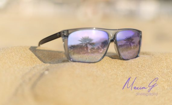 #sunglasses #productphotography #brunotti #canon